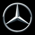 Mercedes-Benz Country Hills